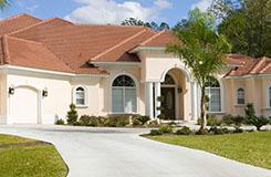 Garage Door Installation Services In Clearwater, FL